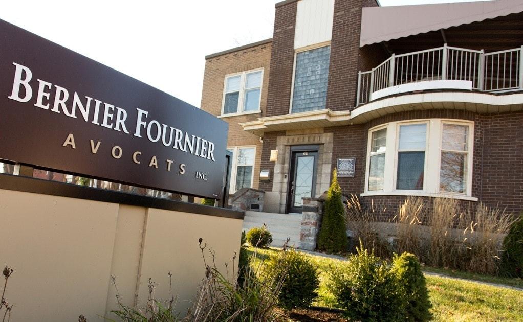BernierFournier_avocats-Drummondville-3
