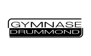 gym_drummond