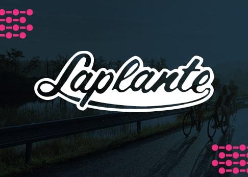 Image Promo_CCD_laplante_small