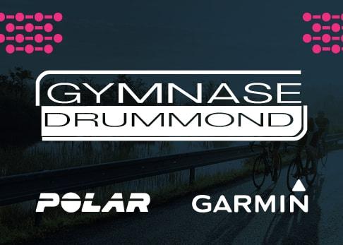 gym_drummond_gaminpolar