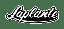 Laplante