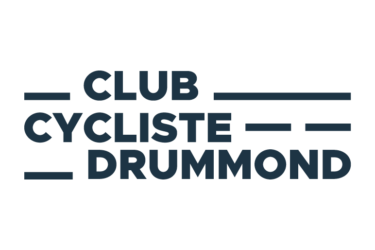 club cycliste drummond