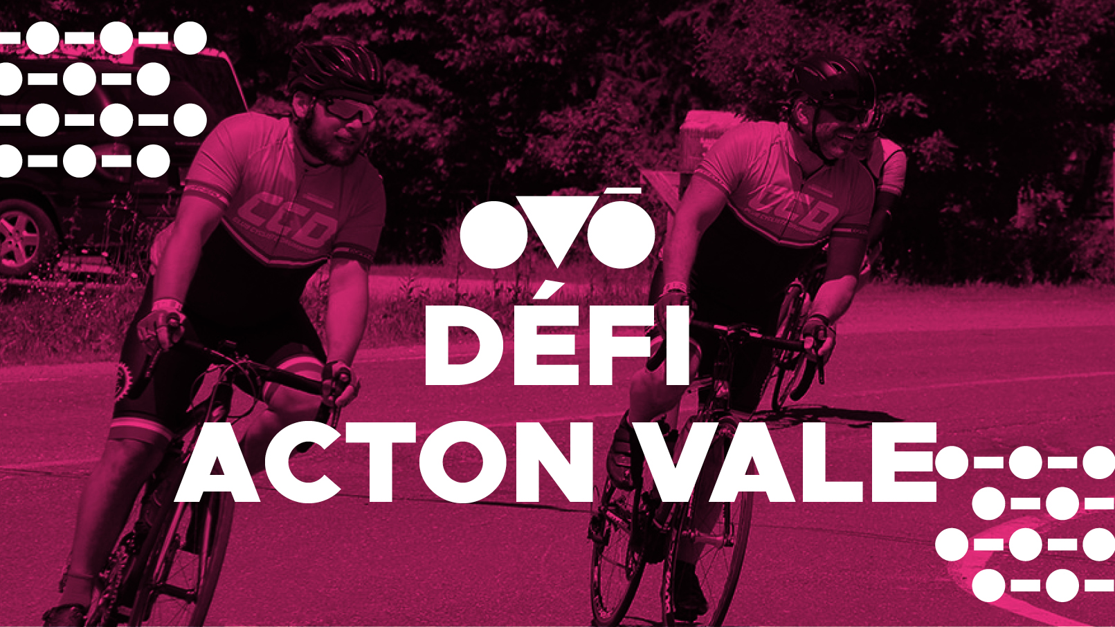 CCD_DEFI ACTON VALE