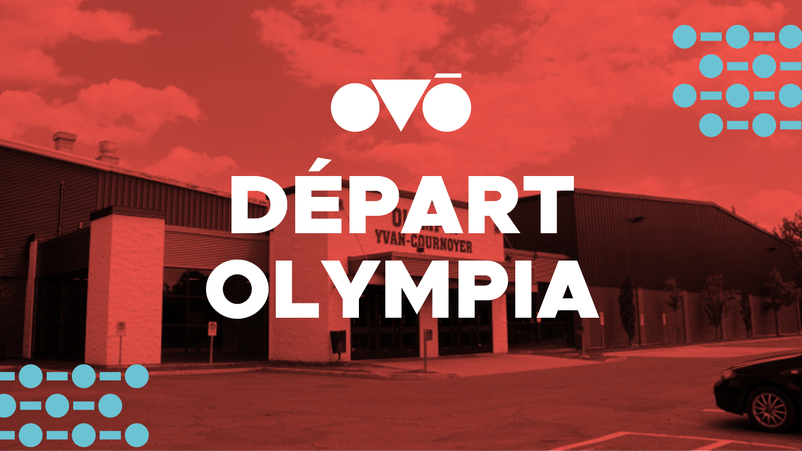 CCD_DEPART OLYMPIA
