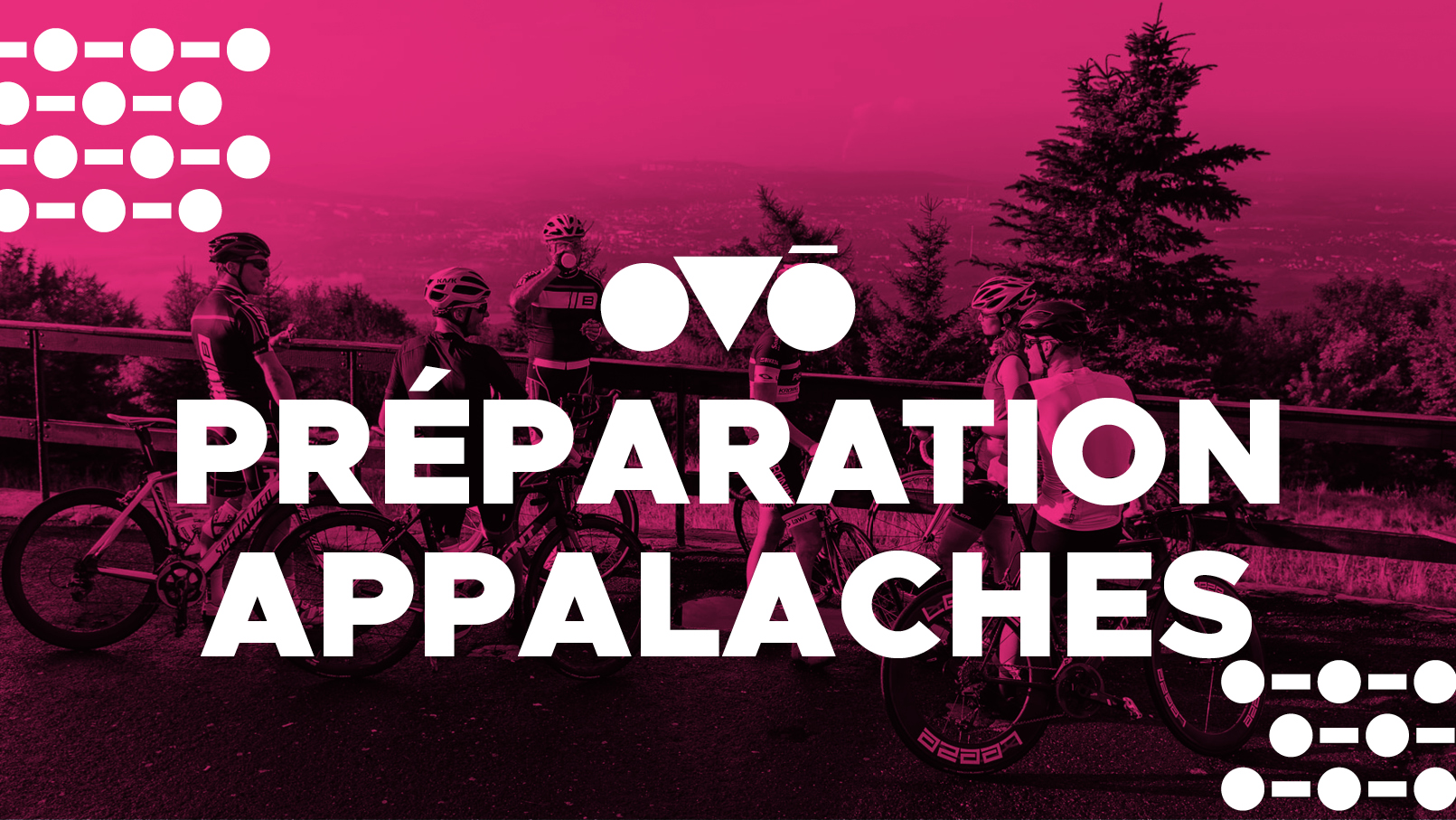 CCD_PREPARATION APPALACHES