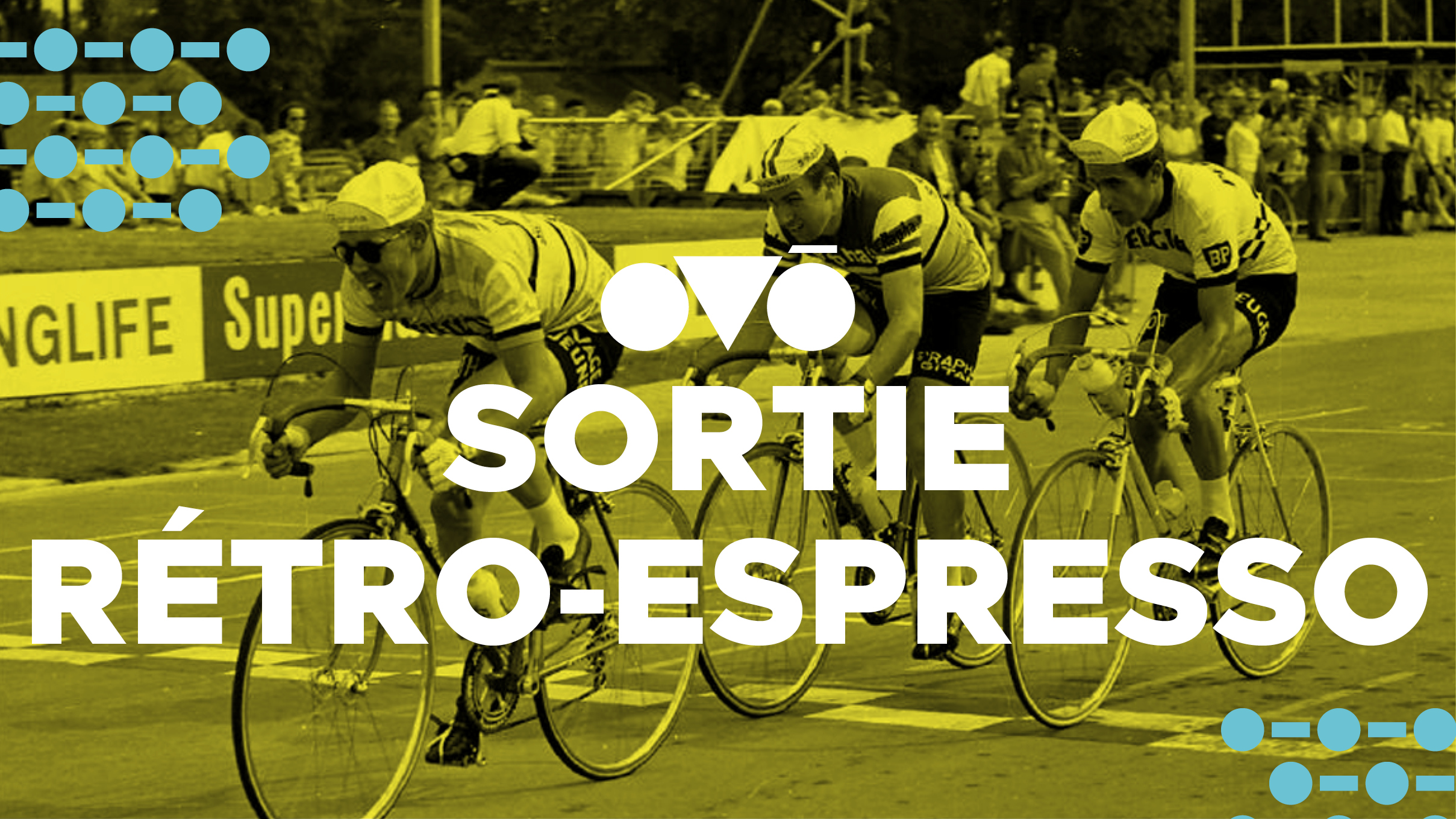 RETRO_ESPRESSO