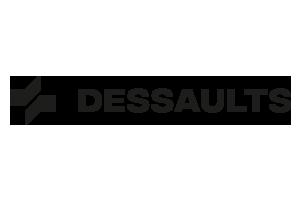 Dessaults